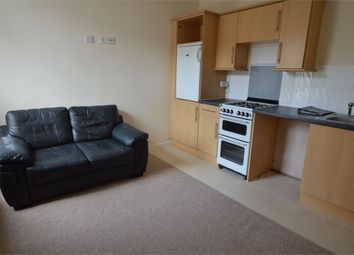 Thumbnail 1 bedroom flat to rent in Princess Road, Branksome, Poole, Dorset