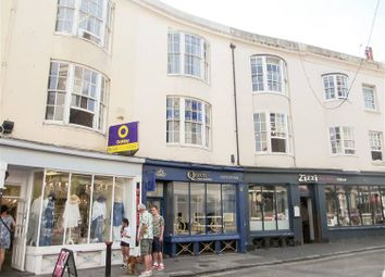 Thumbnail Commercial property for sale in Prince Albert Street, Brighton