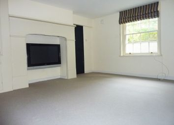 Thumbnail 1 bed flat to rent in London Road, Cheltenham, Gloucestershire