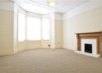 Thumbnail 1 bedroom flat to rent in Disraeli Road, London
