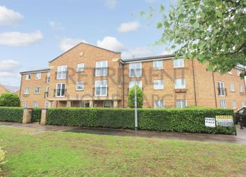 Thumbnail 2 bed flat for sale in Tabor Place, Braintree