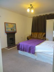 Thumbnail 2 bed shared accommodation to rent in Friars Gardens, Acton