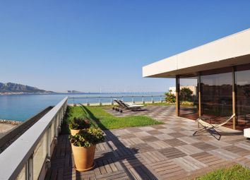 Thumbnail Apartment for sale in 317 Corniche Président John Fitzgerald Kennedy, 13007 Marseille, France