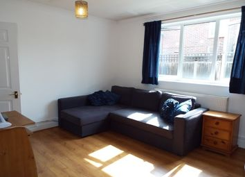 Thumbnail 1 bed bungalow to rent in Arthingworth Street, London