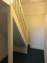 Thumbnail 1 bed flat to rent in Fox Hollies, Acocks Green, Birminghm