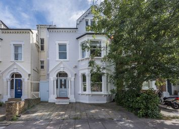 Thumbnail 6 bed terraced house to rent in Onslow Road, Richmond