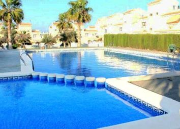 Thumbnail 2 bed bungalow for sale in Carrer Gran Vía, 03195 Arenals Del Sol, Alicante, Spain