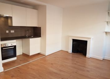 Thumbnail 1 bed flat to rent in Marchmont Street, Russell Square