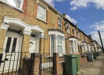 Thumbnail 2 bed terraced house for sale in Chadwin Road, Plaistow