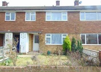 Thumbnail 3 bedroom property for sale in Barnfield Road, St Pauls Cray, Orpington