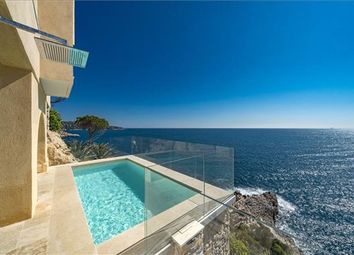 Thumbnail 2 bed apartment for sale in Nice, France