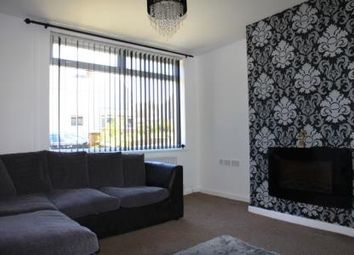 Thumbnail 2 bed semi-detached house to rent in Bodmin Square, Sunderland