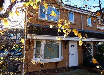 2 bed property to rent in Plovers Way, Blackpool FY3