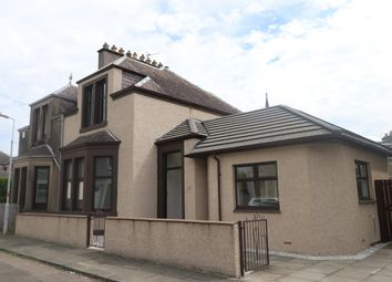 Thumbnail 3 bedroom semi-detached house for sale in Gladstone Street, Leven