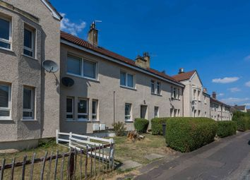 Thumbnail 2 bed flat for sale in 69 Bruce Road, Paisley, Renfrewshire