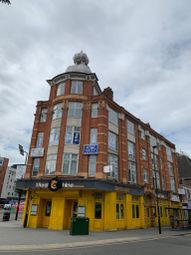 Office to let in 2, Bath Road, Hounslow TW3