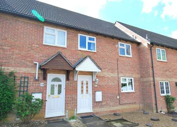 Thumbnail 3 bed detached house to rent in Mountbatten Way, Springfield, Chelmsford