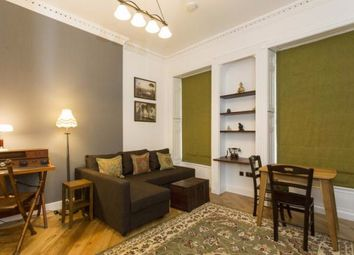 Thumbnail Studio to rent in Bloomsbury, St. Pancras