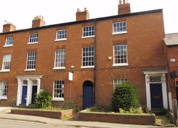 Thumbnail Property for sale in 28 And 30, Salop Road, Oswestry, Shropshire