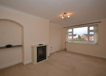 Thumbnail 2 bedroom flat to rent in Southend, Cleadon, Sunderland