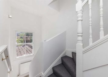 Thumbnail 2 bed flat for sale in Chantrey Road, London
