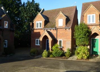 Thumbnail 3 bed detached house to rent in Chestnut Avenue, Haslemere