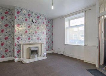 Thumbnail 2 bed terraced house for sale in Beech Street, Rawtenstall, Rossendale