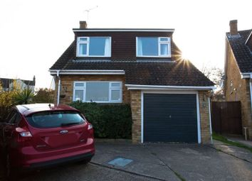 Thumbnail 4 bed detached house to rent in Orchard Close, Tollesbury, Maldon