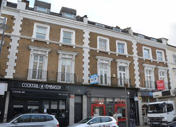 Thumbnail 2 bed duplex for sale in Westow Hill, Crystal Palace