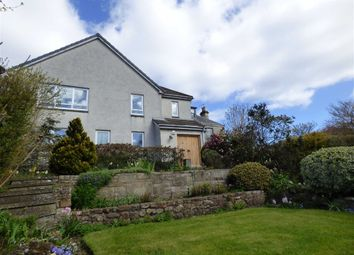 Thumbnail Property for sale in Lade Braes, St Andrews, Fife