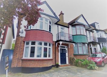 Thumbnail 3 bed semi-detached house for sale in Beach Avenue, Leigh-On-Sea, Leigh On Sea