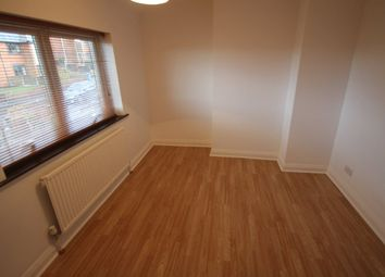 Thumbnail 3 bed semi-detached house to rent in Miles Road, High Green, Sheffield