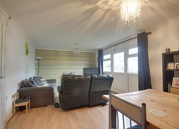 Thumbnail 3 bed end terrace house for sale in Gayhurst Green, Nottingham