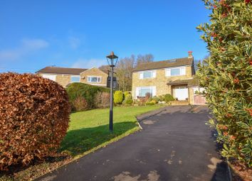 Thumbnail 3 bed detached house for sale in Egton Road, Aislaby, Whitby