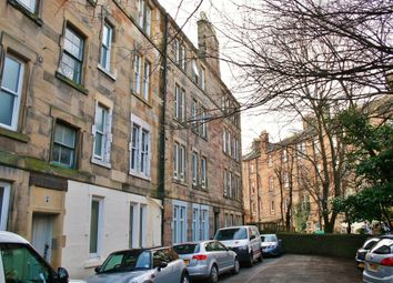 Thumbnail 1 bedroom flat for sale in 27/10 Waverley Park, Abbeyhill, Edinburgh