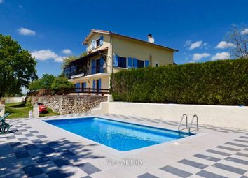 Thumbnail 7 bed villa for sale in Cazes Mondenard, 82220, France