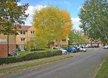 Thumbnail 2 bed flat for sale in The Grove, Epsom