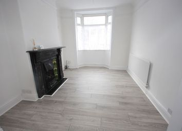 Thumbnail 3 bed terraced house to rent in Eskdale Terrace, Guisborough