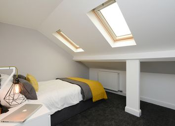 Thumbnail Room to rent in Station Road, Beeston, Nottingham