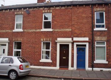 Thumbnail 2 bed property to rent in Kendal Street, Carlisle