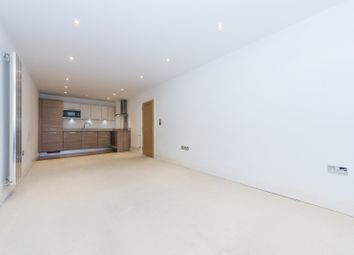 Thumbnail 2 bed flat to rent in Tetty Way, Bromley
