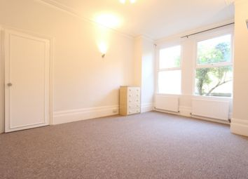 Thumbnail 4 bed terraced house to rent in Wixs Lane, Clapham Common North Side