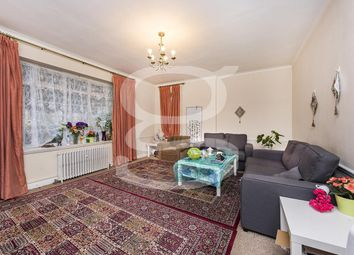 4 bed flat for sale in Greville Place, London NW6