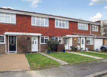 Thumbnail 2 bed property to rent in Mayfield Close, Hersham, Walton-On-Thames