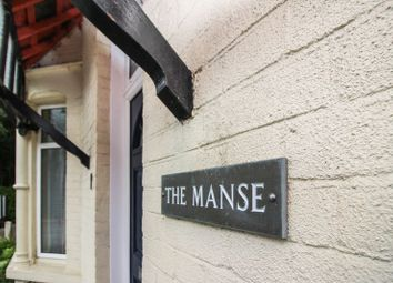 Thumbnail 3 bed property for sale in The Manse, Halling, Rochester