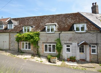 Thumbnail 4 bed cottage for sale in Frampton, Dorchester