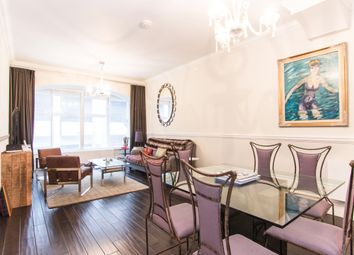 Thumbnail 3 bed flat to rent in Westminster Palace Gardens, Artillery Row, Westminster
