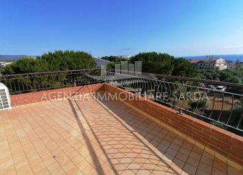Thumbnail 1 bed town house for sale in Via Fratelli Kennedy 151, Alghero, Sassari, Sardinia, Italy