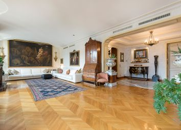 Thumbnail 7 bed duplex for sale in Milan City, Milan, Lombardy, Italy