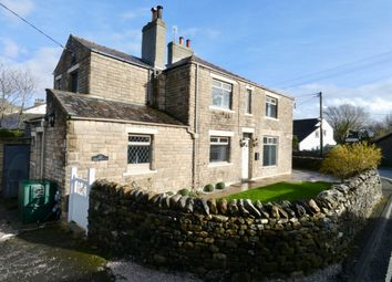 Thumbnail 3 bed semi-detached house for sale in Station Road, Horton-In-Ribblesdale, Settle